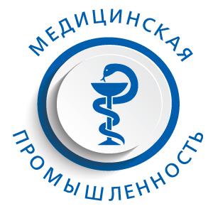 """Уровнемеры для фармацевтической и пищевой промышленности - ОКБ """"Вектор"""""""