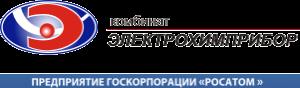 Электрохимприбор